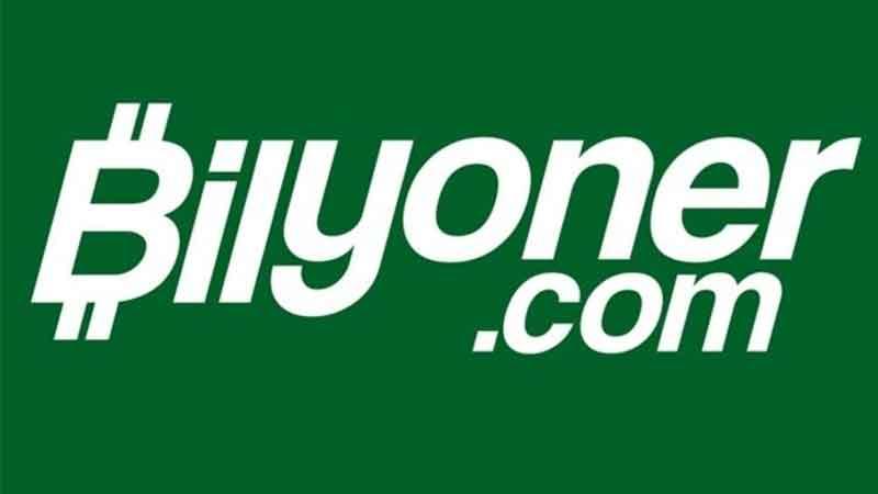 bilyoner mobil site